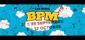 Les-Minis-BPM-Nantes