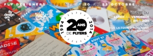 Bandeau-flyers-flyedesigners-le-fauteuil-nantes-exposition-20