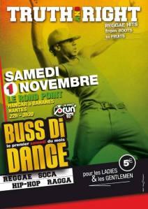 buss-di-dance-1er-novembre