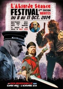 Festival-absurde-séance-nantes-2014