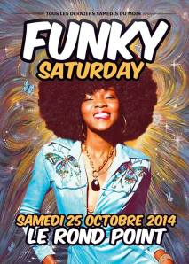Funky-Saturday-Nantes1