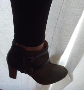 jambes10