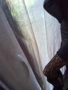 jambes15