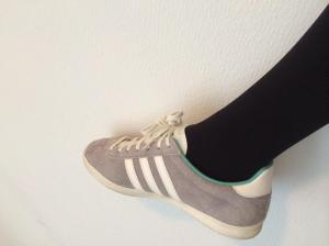 jambes4