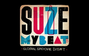 Suze-My-Beat-à-Nantes-BPM