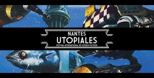 utopiales-nantes-2014-festival-science-fiction-programme (1)
