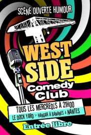 West-Side-Comedy-CluB-nantes
