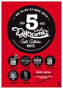 dynamo-café-concert-gratuit1