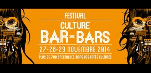 festival-culture-bar-bars-nantes-2014