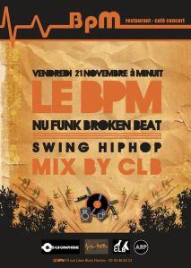 LE-BPM-clb