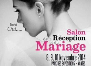 salon-du-mariage-2014