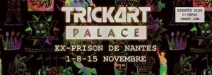 trickart-palace-nantes-2014