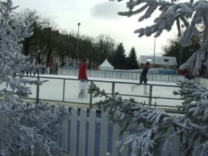 1951914_patinoire