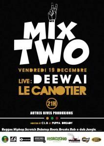 mix-two-nantes-