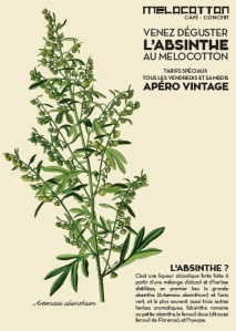 apéro-vintage-melocotton-nantes