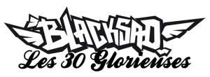 blacksad-30-glorieuses