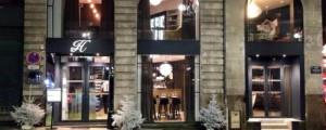 charlesh-nantes-restaurant-550x220