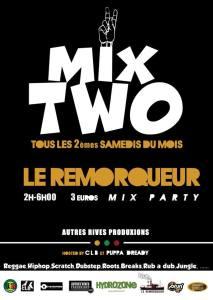 mix-two-nantes