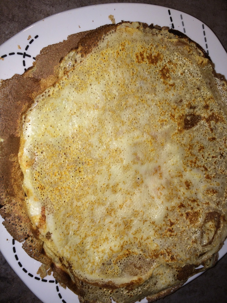 crepes8