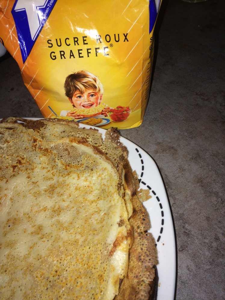 crepes9