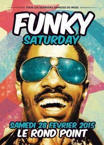 Funky-Saturday-Nantes-