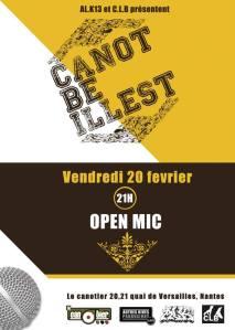 Open-Mic-au-Canotier
