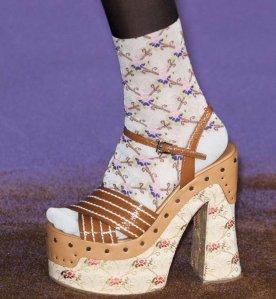 prada_sabots_chaussures