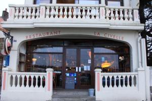 restaurant-la-civelle