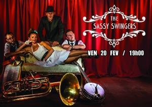 soirée-concert-jazz-au-mojo