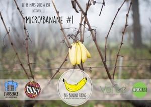 banana-radio-nantes
