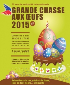 chasse-oeufs-2015-10530-1