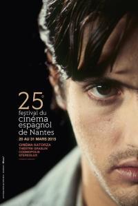 festival-du-cinema-espagnol-de-nantes-20-fh7y