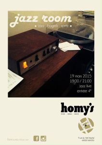 jazz-room-nantes-homys