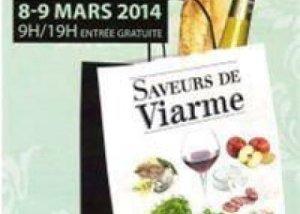 saveurs-viarme-3104564_0