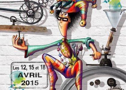 carnaval-nantes-3057946
