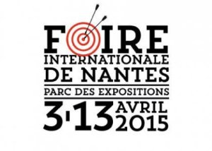 foire-internationale-nantes-3044945