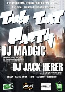 Take-that-party-dj-jack-herer-nantes