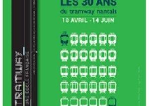 30-ans-tramway-3176661_0