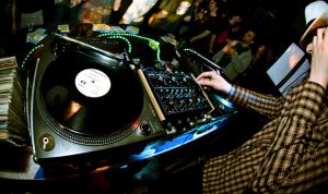 DJ-Pharoah-Funky-Saturday