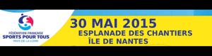 Sport-pour-tous-nantes-20151