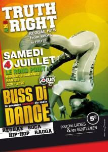 buss-di-dance-nantes1
