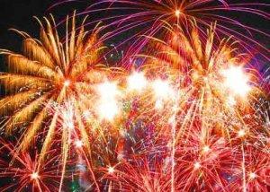 10-au-14-juillet-toutes-festivites-metropole-1283592_6