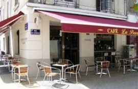 Bar a Vins La Provence Nantes Contacts 1_8