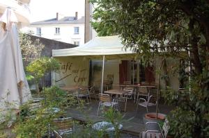 cafe-sur-cour-terrasse