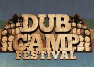 dub-camp-festival-3181535_0