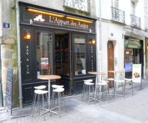 Lappart-des-anges-05-550x458