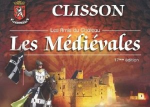 medievales-clisson-3203962_5