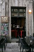 my bar (8)