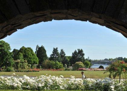 parc-floral-beaujoire-913039_6