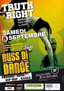 buss-di-dance-nantes2